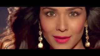 Tere Hoke Rahengey- Female version Original HD Video song-  Raja Natwarlal