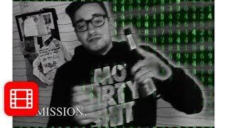 Submission (feat. Thaiyti, Dieser_Gordon, Bruder Jakob, Captain Jenny, MoooN & MC Baum)
