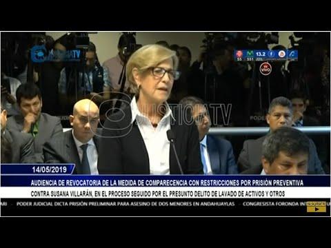 Xxx Mp4 Audiencia De Pedido De 36 Meses De Prisión Preventiva Contra Susana Villarán 3gp Sex