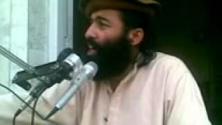 Mufti Muhammad Munir shakir