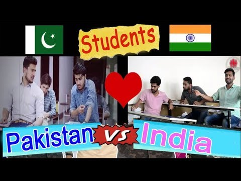Xxx Mp4 Pakistani Students Vs Indian Students Two Best Friend Story In Exam Exams Ka Mausam 3gp Sex
