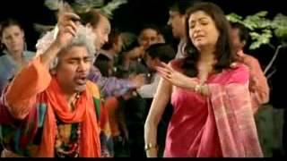 Sundori Komola Shukno Lanka   YouTube