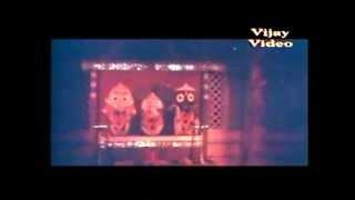 Suresh Wadekar-'Asichi Eka Jibi Mun Eka..' in Odia Movie 'Hisab Nikash'
