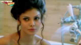 Kamasutra 3D Girl Sherlyn Chopra Loves Being Nude, Dirty & Shameless