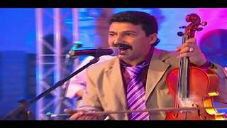 AZIZ BOUAALAM ( ALBUM COMPLET )  LMIMA BACH MRIDA     Maroc,chaabi,nayda,hayha, jara,alwa,شعبي مغربي