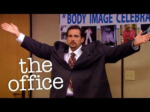 Xxx Mp4 Michael Klump The Office US 3gp Sex