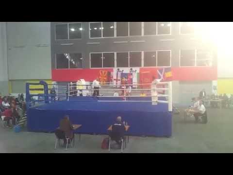 Xxx Mp4 Alban Beqiri Vs Denis Kosh England 3gp Sex