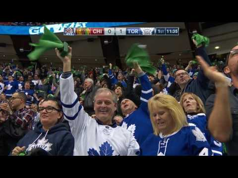 Gotta See It Matthews ends goal drought with sweet give and go