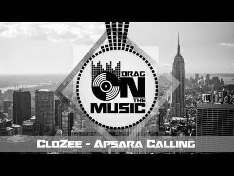 【Trap】CloZee - Apsara Calling (David Starfire Remix)-hdvid.in