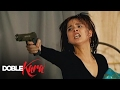 Download Video Download Doble Kara: Alex shoots Kara 3GP MP4 FLV