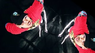 Chris Brown - Kriss Kross (Clean Version)