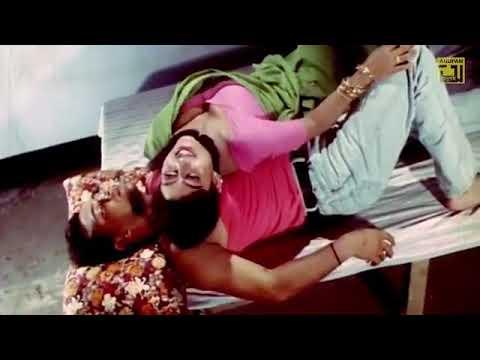 Xxx Mp4 Salman Shah Shabnur Hot Song 3gp Sex