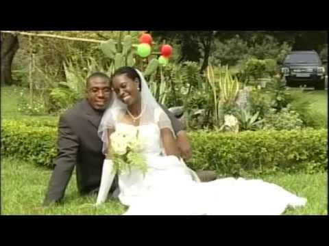Bernice Offei - Hold On Lyrics   Musixmatch