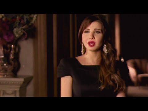 Xxx Mp4 Nancy Ajram Fi Hagat Official Clip نانسي عجرم فيديو كليب في حاجات 3gp Sex