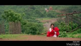 Muhabat mai ye dhokha aap se he khaya hi sad song