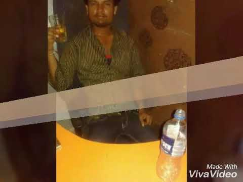 Xxx Mp4 Hd Video Bhojpuri Song Dawnlod 3gp Sex