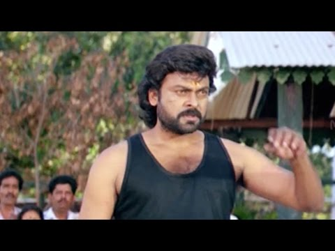 Xxx Mp4 Chiranjeevi Tanikella Bharani Best Action Scene Big Boss Movie 3gp Sex