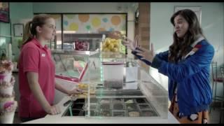 The Edge of Seventeen - Nadine Needs Bathroom Key - Own it Now on Digital HD & 2/14 on Blu-ray/DVD