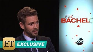EXCLUSIVE: 'Bachelor' Nick Viall Defends His Decision to Give Corinne a Rose