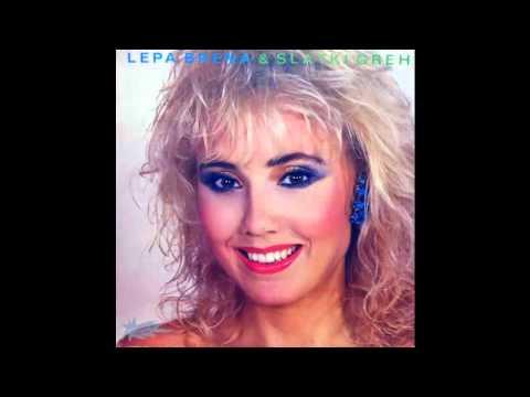 Xxx Mp4 Lepa Brena Oj Dragana Dragana Audio 1986 HD 3gp Sex