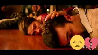 Agar Tum Sath Ho    WhatsApp Status Song    Ranbir Kapoor    Deepika Padukone    Tamasha Movie