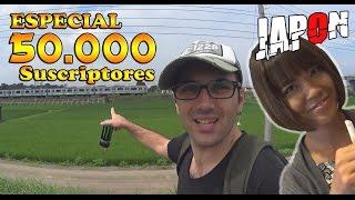 24 HORAS CON RAZI Y MANAMI (Especial 50.000  Suscriptores)