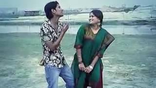 সেরা গান ২০১৬ সালের   bangla music video