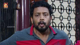Aliyan VS Aliyan   Comedy Serial by Amrita TV   Episode : 137   Kanakan VS Amma