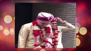 A Bangladeshi-born Gay marriage in UK?????