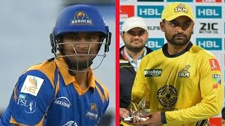 PSL এ একই দলে Shakib-Tamim | Latest Cricket Update 2016