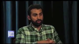 نارویجیا کی فلم، 'رکروٹیگ فار جہاد'
