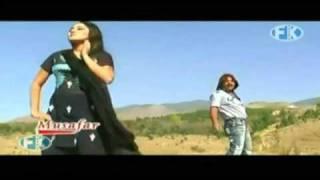 SONG 3-MAA DA MEENE YAAR KA JEENE-ASMA LATA-RAHIM-JAHANGIR-SEHER MALIK-'ADVANCE COLLECTION 17'.mp4