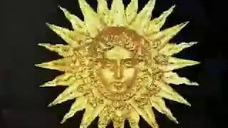 Lemuria: The Hidden History of Mankind's Motherland