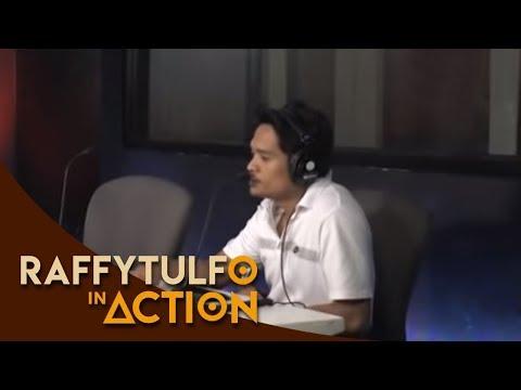 Xxx Mp4 Lalaki Na Nanaboy Ng Kumukulong Tubig Sa Misis Muntikan Nang Matadyakan Ni Raffy Tulfo 3gp Sex