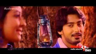 Modhale Sigalilla Full Kannada Video Song HD | Sagar Movie | Prajwal, Haripriya, Radhika Pandit
