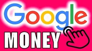 Earn $50-$200 in JUST MINS with Google! (Stupidly Simple Way To Make Money Online!)