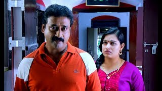 Nokkethaadhoorath | Aswathi tries to take Udayan | Mazhavil Manorama