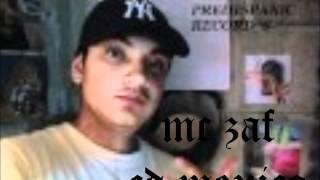 mc esko leon gto ft. mc zaf cd mexico coneccion romantica
