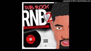 Pnb Rock - You Dont Have To Ask [Rnb 2]