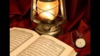 سعد الغامدي سورة المزمل saad Alghamdi sorat almuzammil