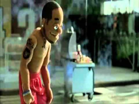 Lil Dez Visits LeBron AGAIN...