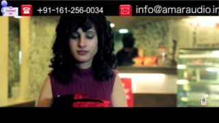 New Punjabi Songs 2012 | TERE BIN | SNAVAR KAMMEYANA | Punjabi Songs 2012