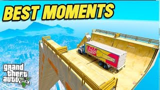 BEST GAMING MOMENTS (Compilation)