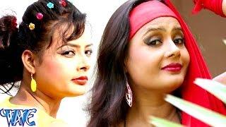 फेयर लवली लगाके छौडी कहाँ जइबे रे - Nighty Me ITI || Rahul Hulchal || Bhojpuri Hot Song 2016 new