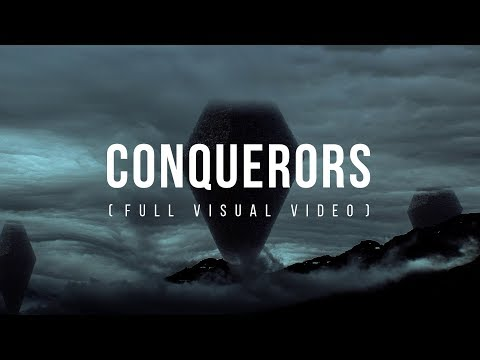 Xxx Mp4 Hardwell Metropole Orkest Conquerors Full Visual Video 3gp Sex