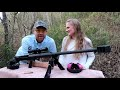 Download Video Download My Wife shoots the Barrett 50 BMG 3GP MP4 FLV