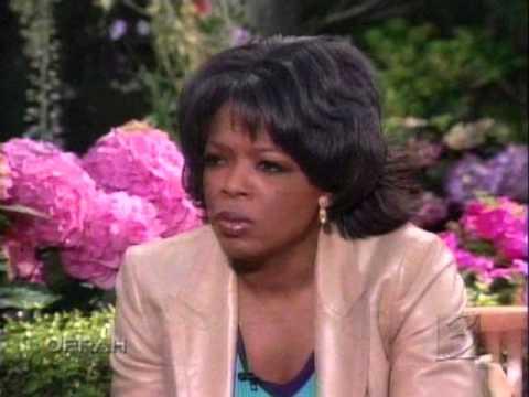 Xxx Mp4 FRIENDS The Oprah Winfrey Show 3gp Sex