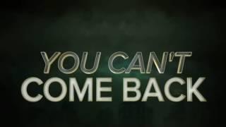 Arrow Season 4 Episode 19 promo HD
