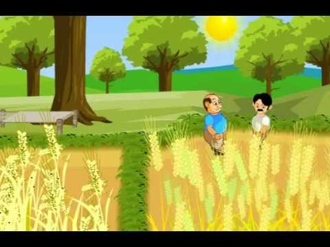 Xxx Mp4 CBSE Class 9 Science Introductory Video Improvement In Food Resources 3gp Sex