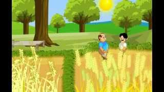 CBSE Class 9 Science Introductory Video: Improvement in Food Resources